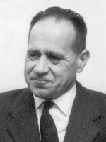 Владимир Николаевич Лосский